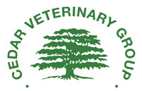 Cedar Veterinary Group